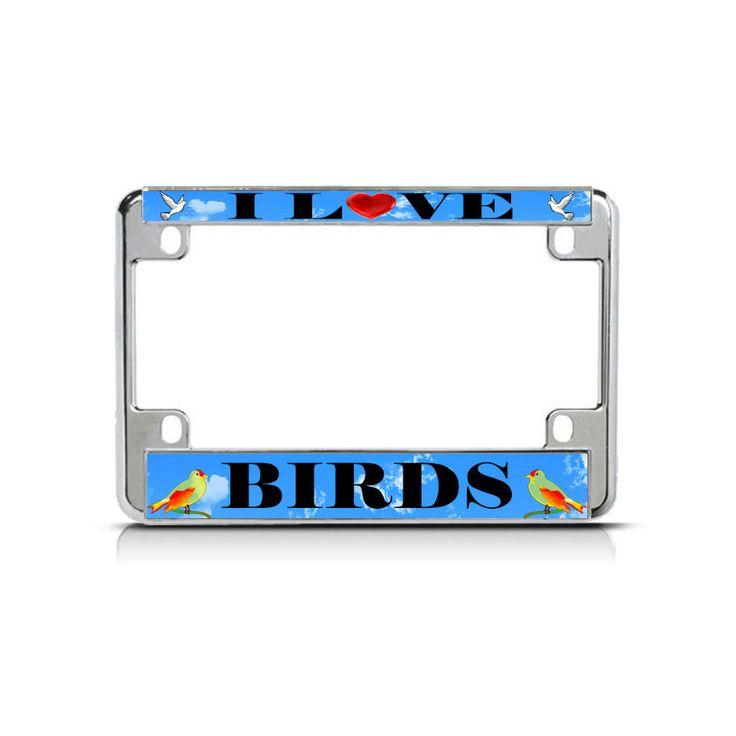 Fine Metal Mulisha License Plate Frame Collection - Frames Ideas ...