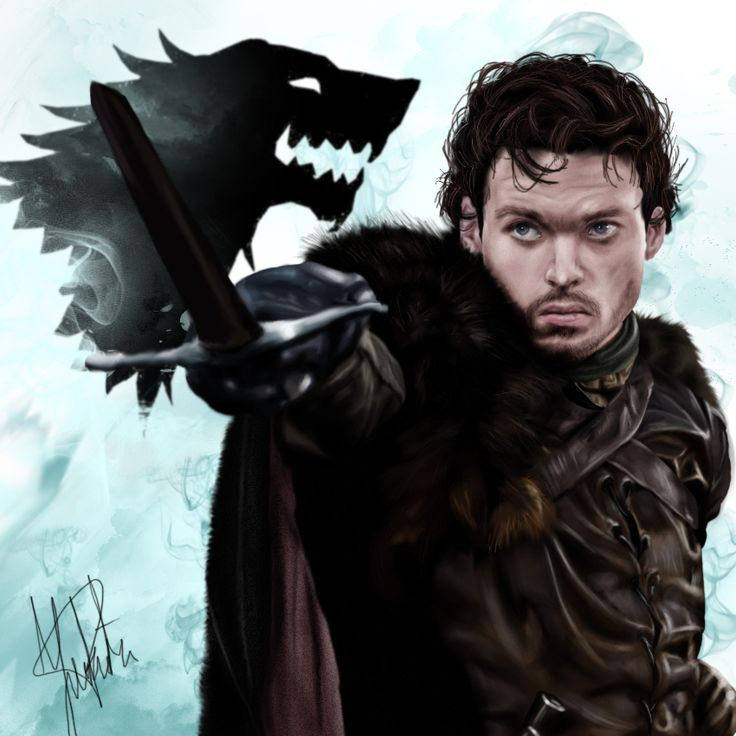 game of thrones king of white walkers