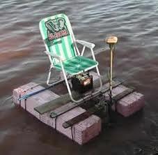 Redneck Bass Boat................Google Image Result for http://img.photobucket.com/albums/v245/RichP1269/redneck_bass_boat.jpg