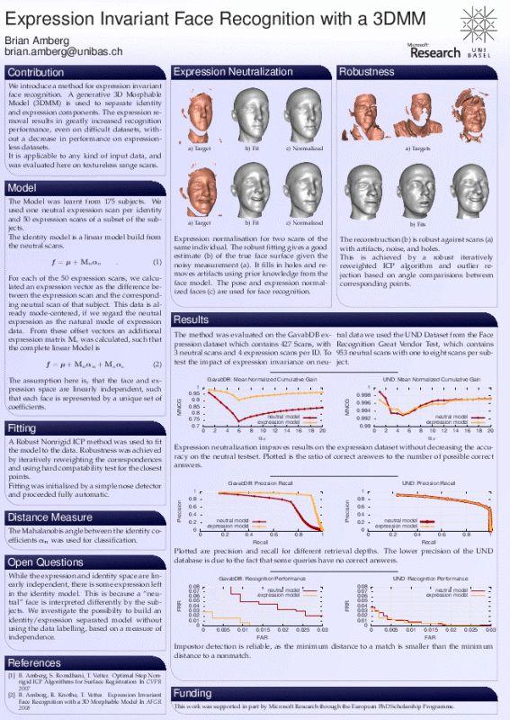 asymmetric column | Academic Poster | Pinterest