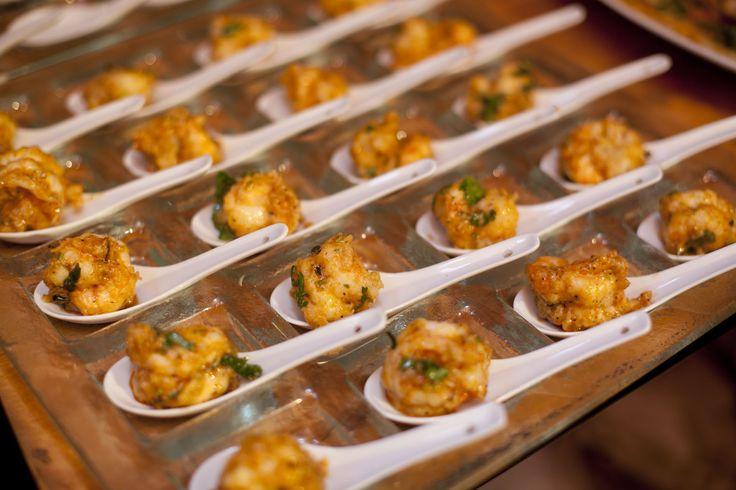 Prawn canape prawn canape 13 for Prawn cocktail canape