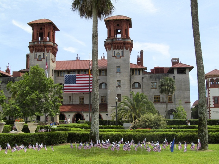 memorial day hotel packages