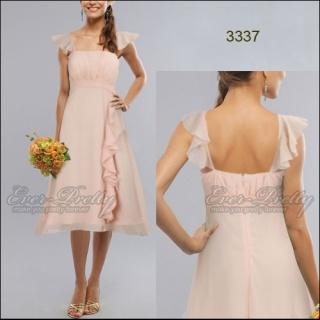 bridesmaid dresses, bridesmaid dresses, bridesmaid dresses, bridesmaid dresses, bridesmaid dresses, bridesmaid dresses