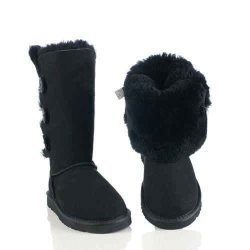 ugg boots 1873 cheap sale brown national sheriffs