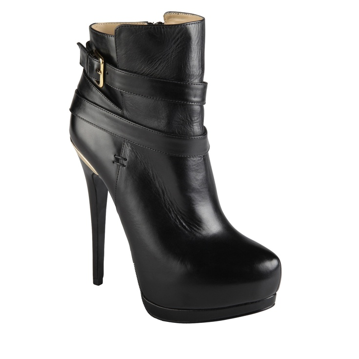 Brilliant Coralie Bone Women Boots, Aldo, $$9000 These Heels Are So Covetworthy  Call It Spring Metaponto PeepToe Boot, Macys, $2973 For Shoes That You