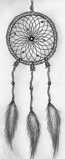 Pretty drawing art pinterest for Pretty sketches