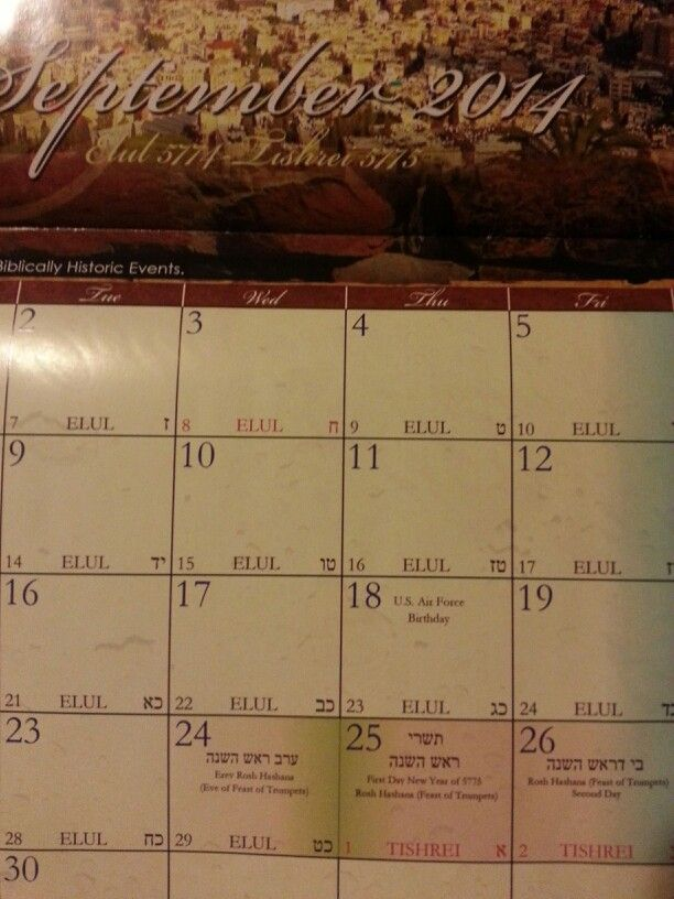 feast of weeks messianic