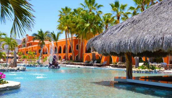 Of cortez resorts palmas de cortez fishing resort palmas de cortez