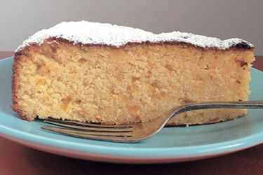 cake recipe this cake is dairy and gluten free if you use gluten free ...