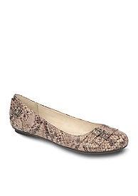 Belk, women s apparel, men s apparel, juniors apparel, kids apparel, Belk Wedding Registry, belk.com, women s shoes, men s shoes, kids