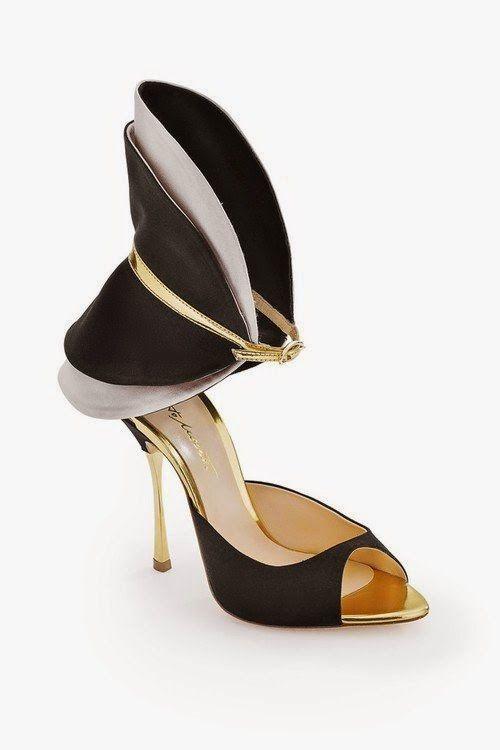 Womens High Heels Shoes 2014 2015