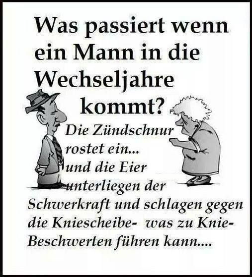 think, that Frauenbekanntschaften in hamburg this brilliant idea
