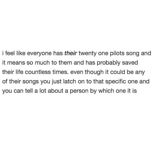 bands, twenty one pilots, tyler joseph, text posts, josh dun - professional reference