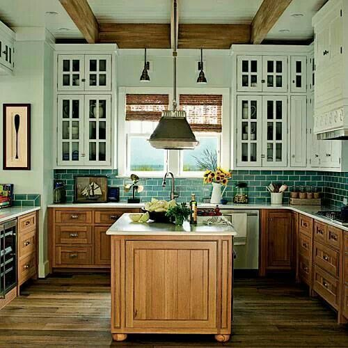 Home decor southern living in addition southern living home decor