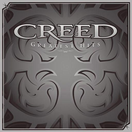 Creed one last breath youtube i heart music pinterest