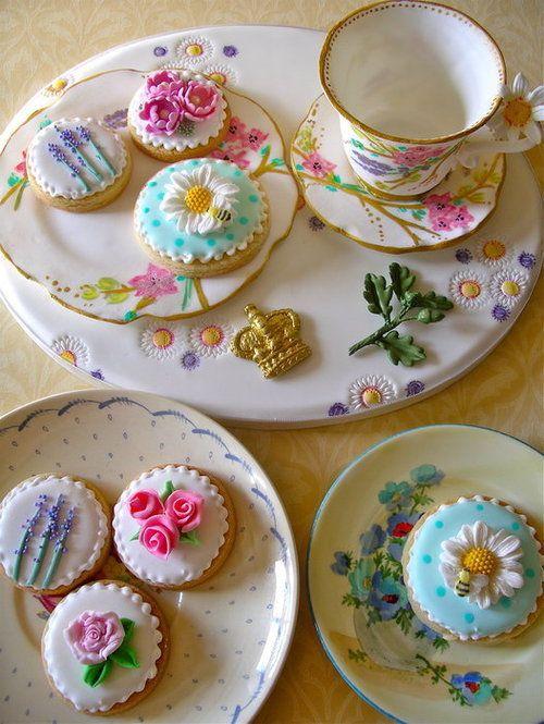 ... cookies spring lime tea cookies key lime sugar cookies lime tea
