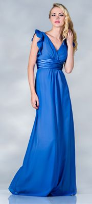 Titanic Style Prom Dresses 100