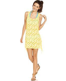 Swimsuits bikinis amp bathing suits for women womens swimwear macy s