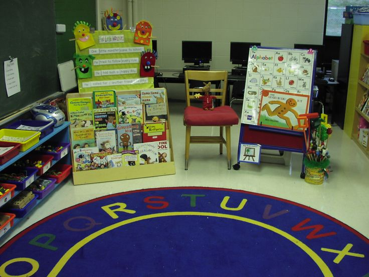 Classroom Setup Ideas Kindergarten : Easel g pixels classroom ideas pinterest