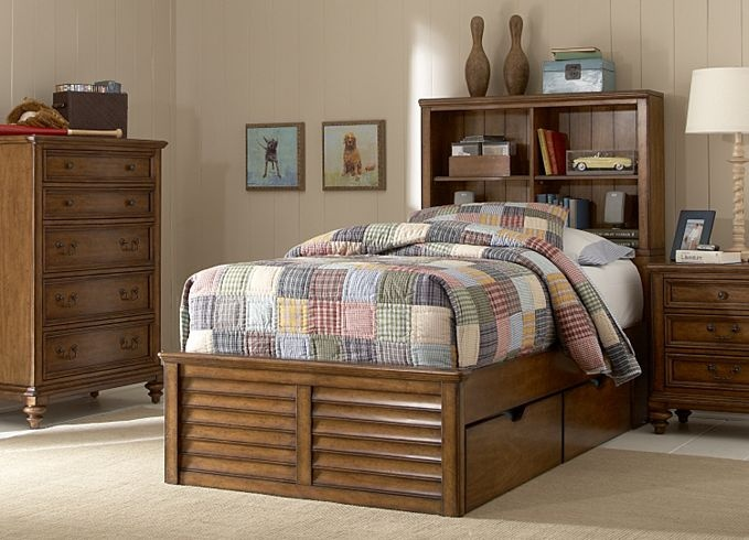 southport bedrooms havertys furniture southport collection pin