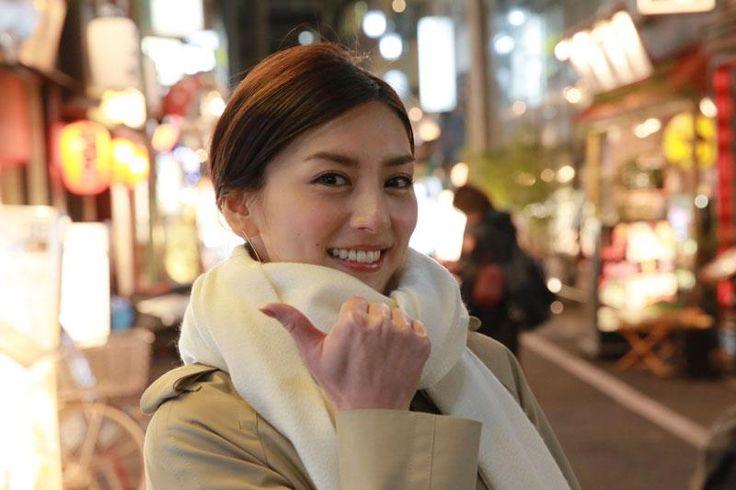 相沢紗世の画像 p1_15
