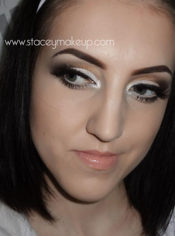 Victorias Secret Makeup