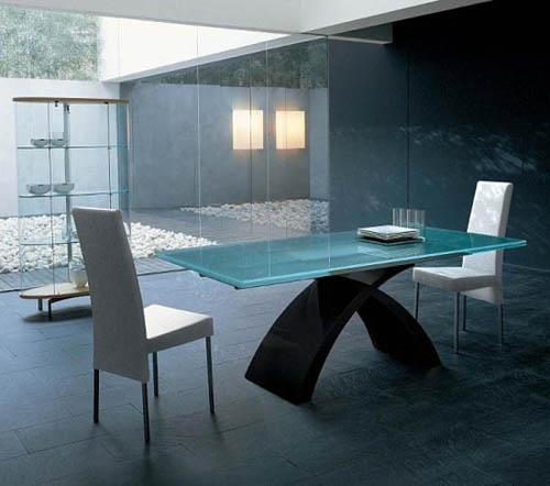 Dining Table Popular Products Contemporary Furniture 2012