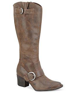 Model Cole Haan Women39s Adler Tall Boots  Shoes  Macy39s