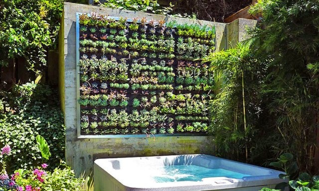 Pin By Rosemary Bohmann On Gardening In Limited Space