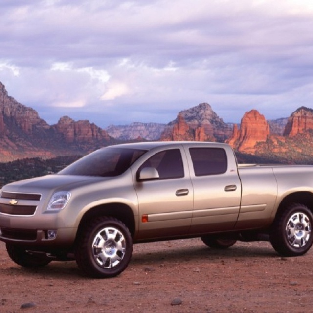 2013 chevrolet silverado 1500 specifications
