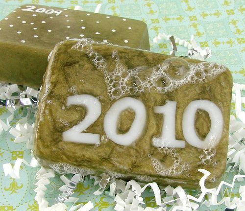 New Year's Eve Party Favors! | DIY