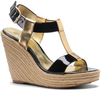 Isola Shoes | Shoes!!!!! | Pinterest
