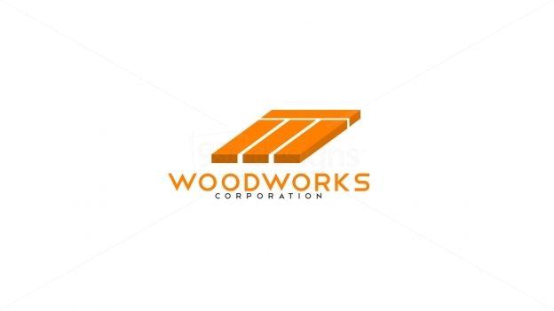 woodworking logo ideas. logo design woodworking ideas l