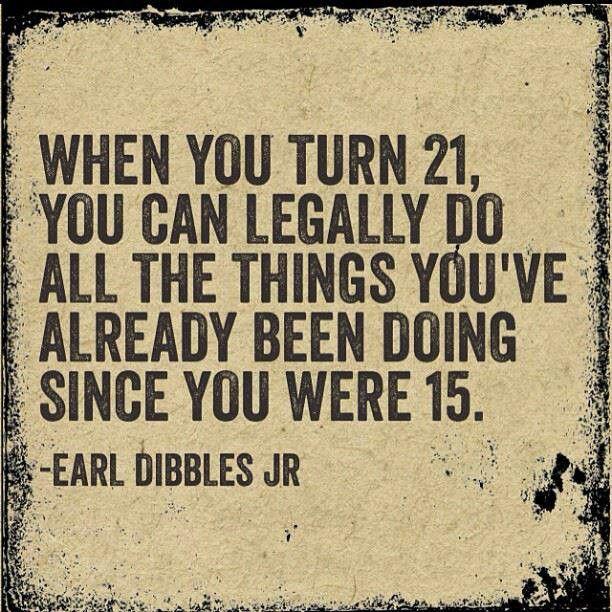 earl dibbles jr fishing quotes quotesgram