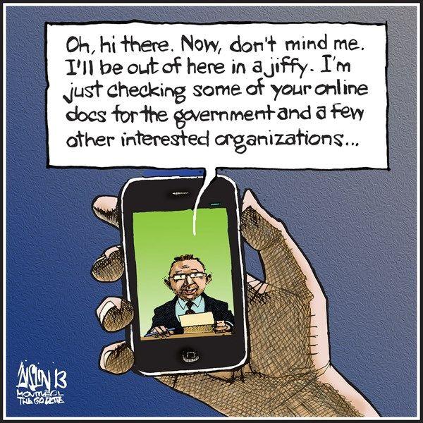 mobile spy cnet youtube downloader