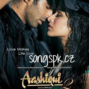 Aashiqui 2 Indian Movie Songs Pk Mp3 Download