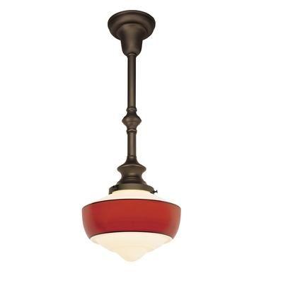 Pin by rachel matthews on schoolhouse lighting pinterest - Schoolhouse lights kitchen ...