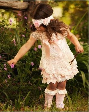 Dollcake Spring 2012