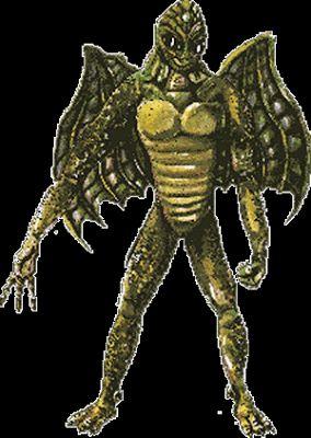Draco Reptilians   Worth Reading   Pinterest