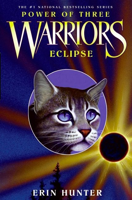 warriors dawn of the clans book 4 pdf
