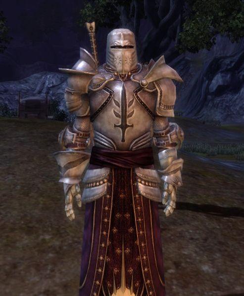 Dragon Age Inquisition Cheats Codes Cheat Codes