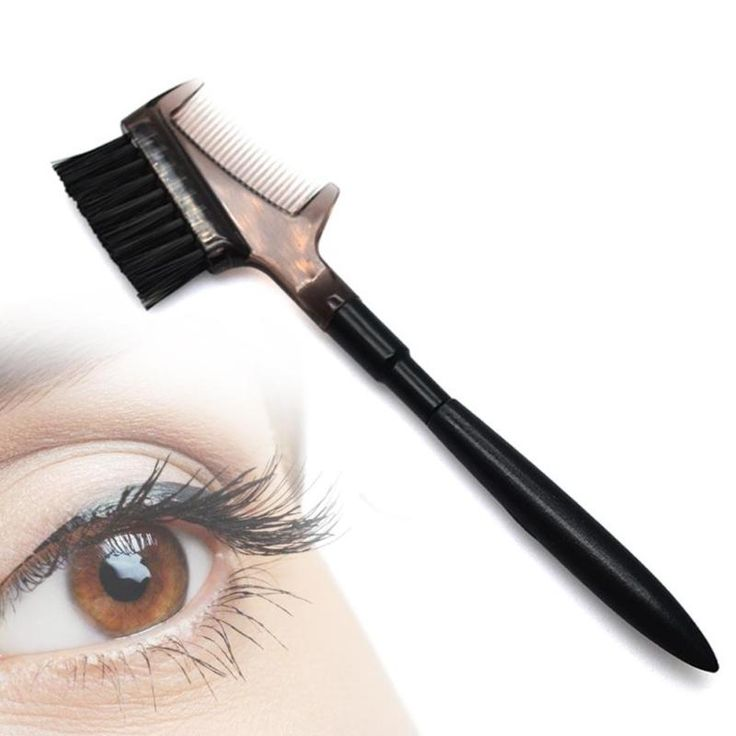 Beauty Tips: Use an Eyelash Guard to Lengthen YourLashes advise