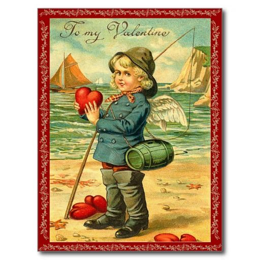 buy valentine's day greeting cards