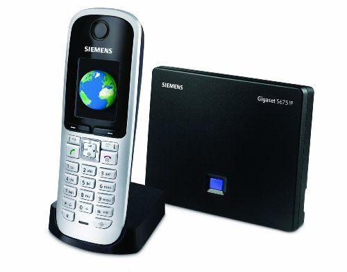 spy on a landline phone