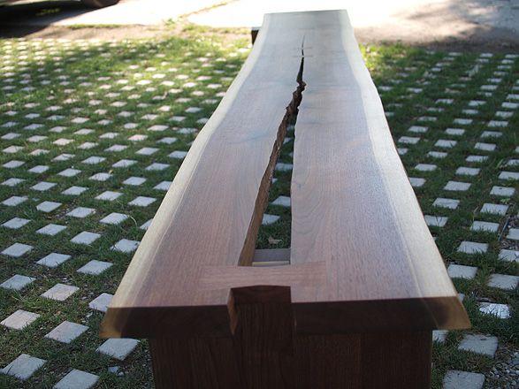 great! | Black Walnut Woodworking Projects | Pinterest