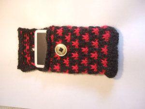 Found on knittinghelp.com