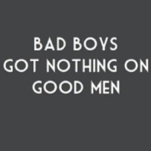 Bad Sayings About Boys Bad Boy Quotes And Say...