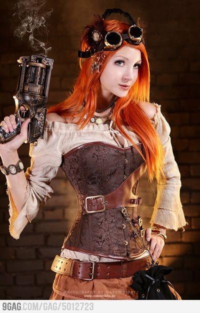 Cosplaybeach http cosplaybeach tumblr com