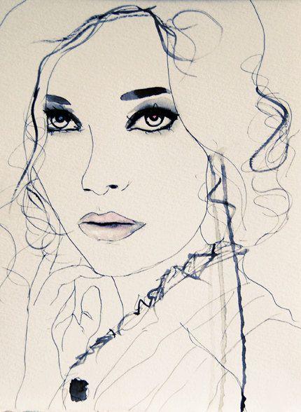 dr dre solo hd Leigh Viner Etsycom  Art  Ideas  Inspiration