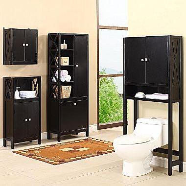 Jcpenney bathroom